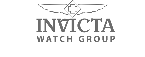 Copyright © 2016 Invicta Watch Group. All rights reserved.